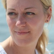 Lijana Jančytė