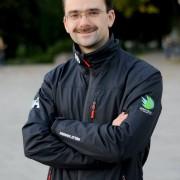 Aleksej Sokolčuk