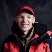 Marius Dapkus