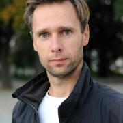 Juozas Gordevičius