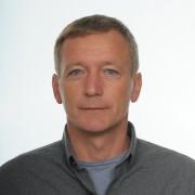 Raimondas Šiugždinis