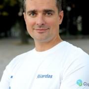 Ričardas Varno