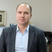 Tomas Jurgelevičius
