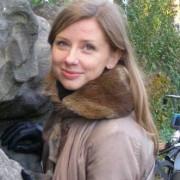 Agnė Mačerauskaitė