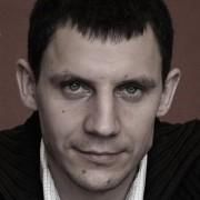 Gedminas Mickėnas