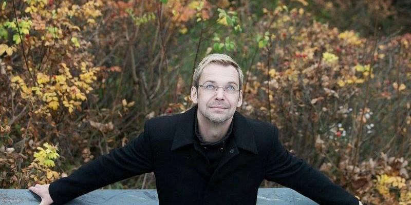 Projektas žvaigždės buriuoja: Aras Vėberis jau svajoja apie jachtą