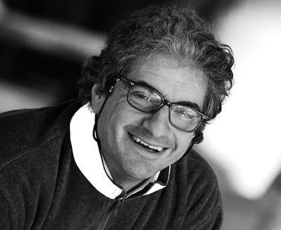 Maurizio Cosutti