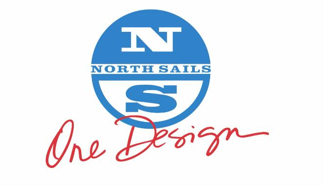Make quote for North Sails One Desig with Gero Vejo Club