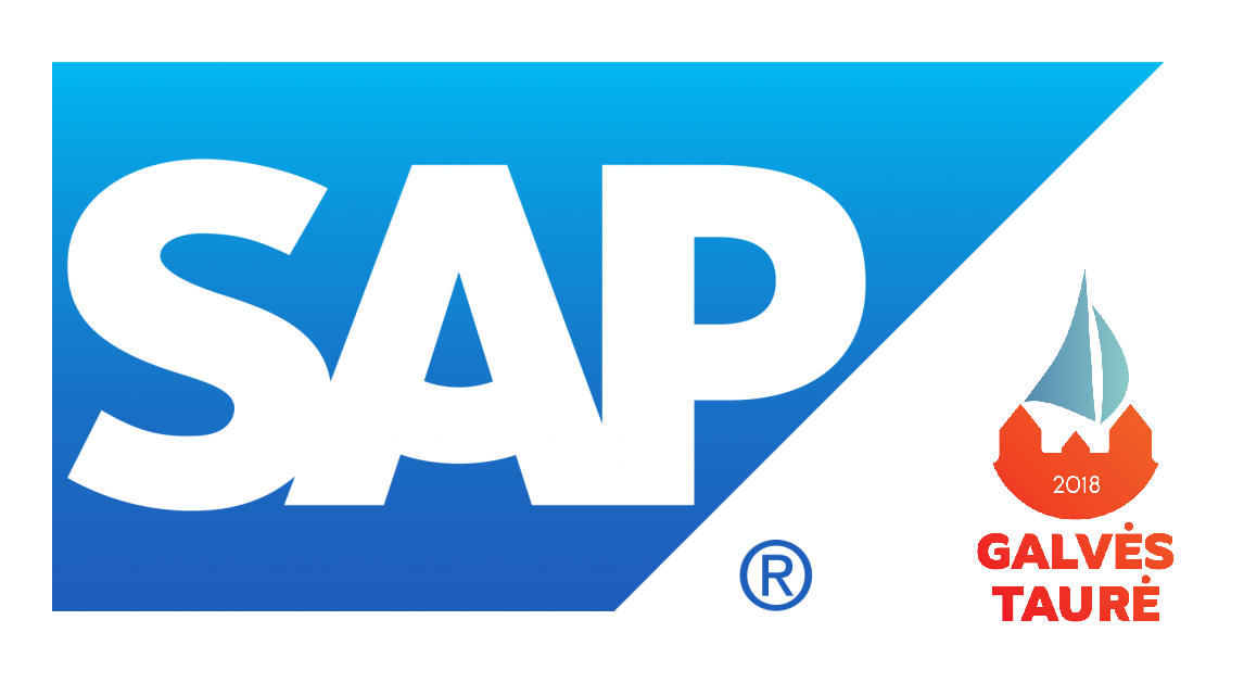 Galves Taure 2018 SAP Analytics