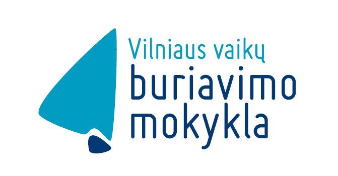 Vilniaus vaikų buriavimo mokykla