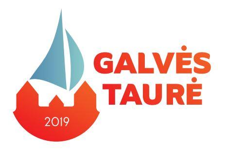 Galves Taure 2019