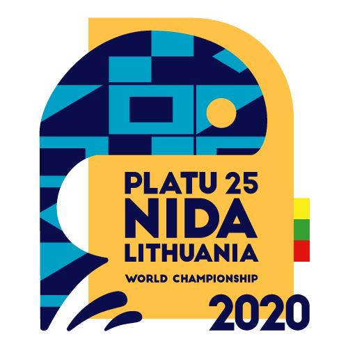 NoR Platu 25 Worlds 2020