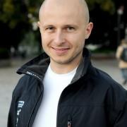 Aleksandras Kučinskis