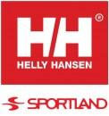 Sportland / Helly Hansen