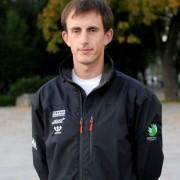 Martynas Skrupskelis
