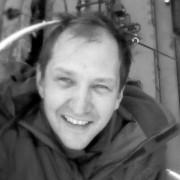 Ričardas Novošinskas