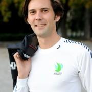 Tomas Šiaudvytis
