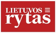 Lietuvos Ryto Grupė