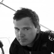 Justinas Šutas